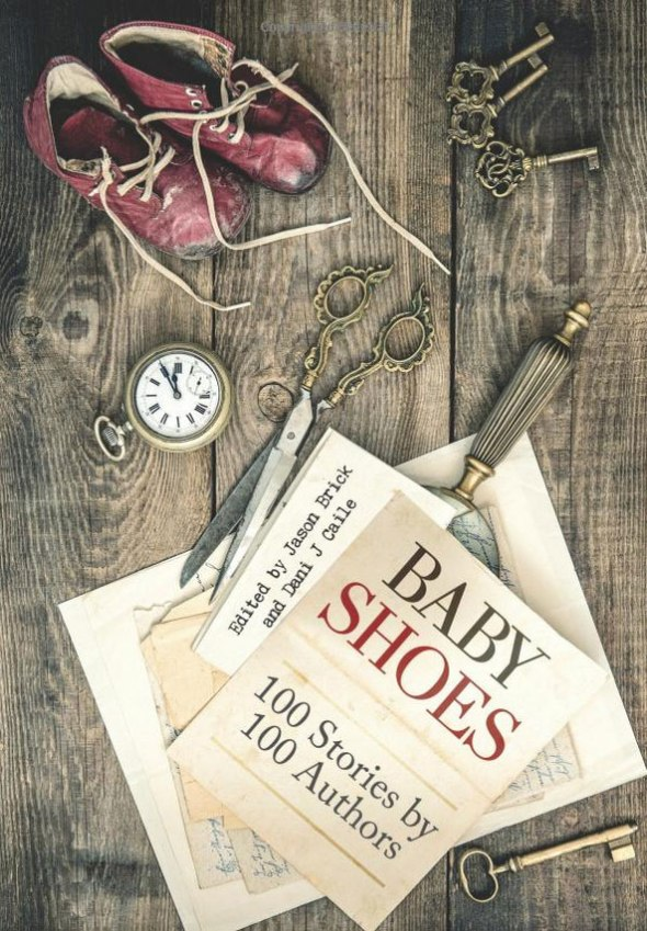 baby_shoes_image